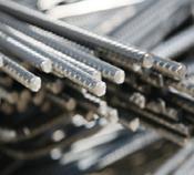 TMT bars, tmt steel bars, reinforcing steel, concrete