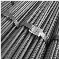 TMT bars, tmt steel bars, reinforcing steel, concrete reinforcement